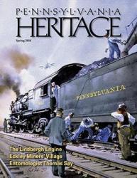 pa-heritage-magazine-spring-2016_large